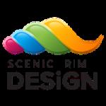 Scenic Rim Design Beaudesert