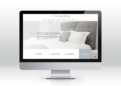 127 Folkestone