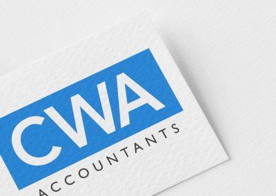 CWA Accountants
