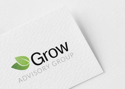 Grow Advisory Group