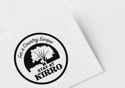 Stay at Kirro