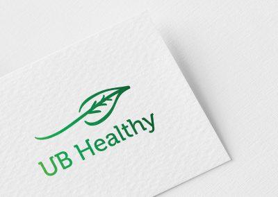 UB Healthy